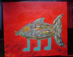 Wanderfisch_1