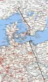 Wienoslo_route